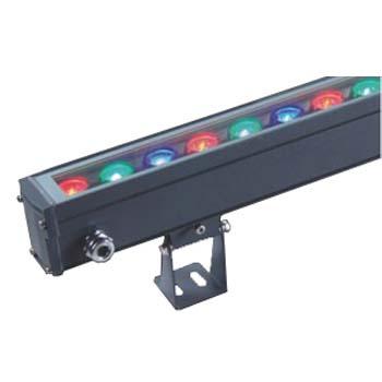 <b>led洗墙灯</b>