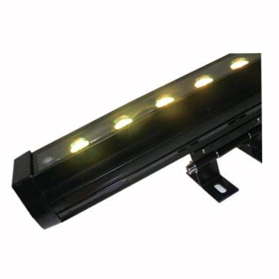 LED条型洗墙灯