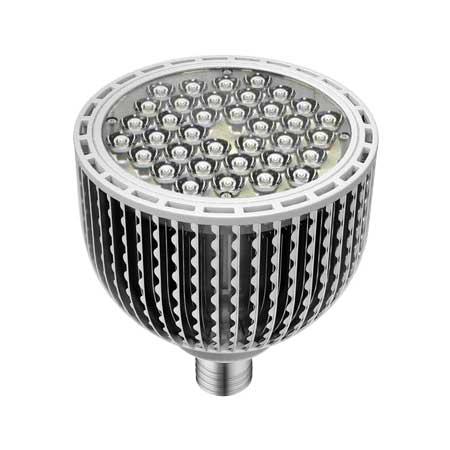 PAR56 36W 射灯