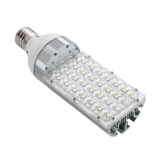 28W LED路灯